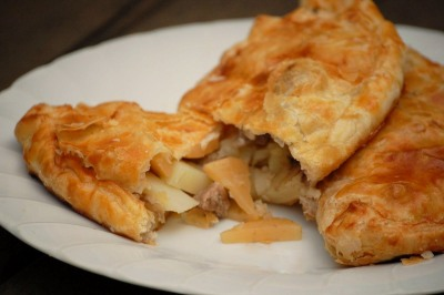 CornishPasties1