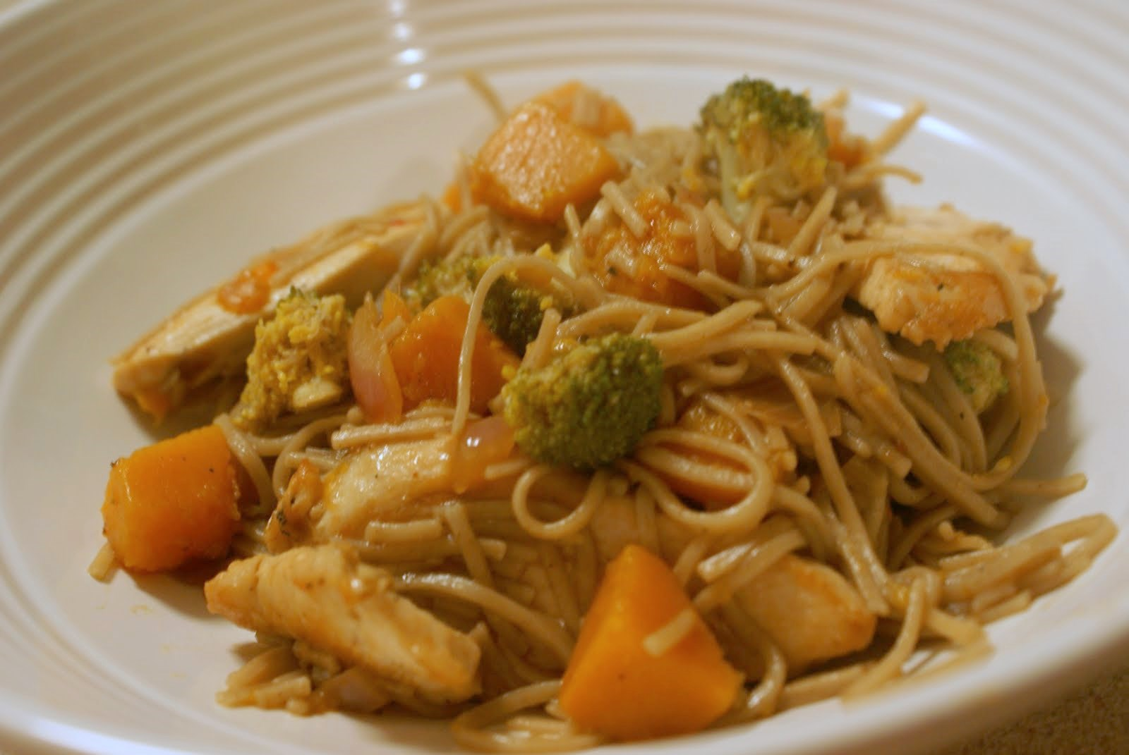 recipes with ramen chicken noodle breast original noodles and the noodles with no two ramen soba minute are