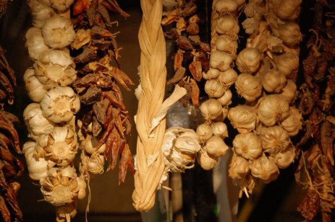 GarlicAdelaideCentralMarket