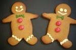 GingerbreadMen2