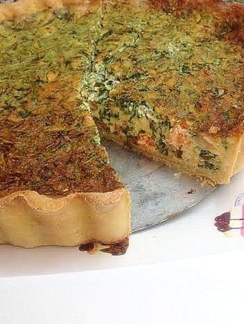 SalmonSpinachQuiche1